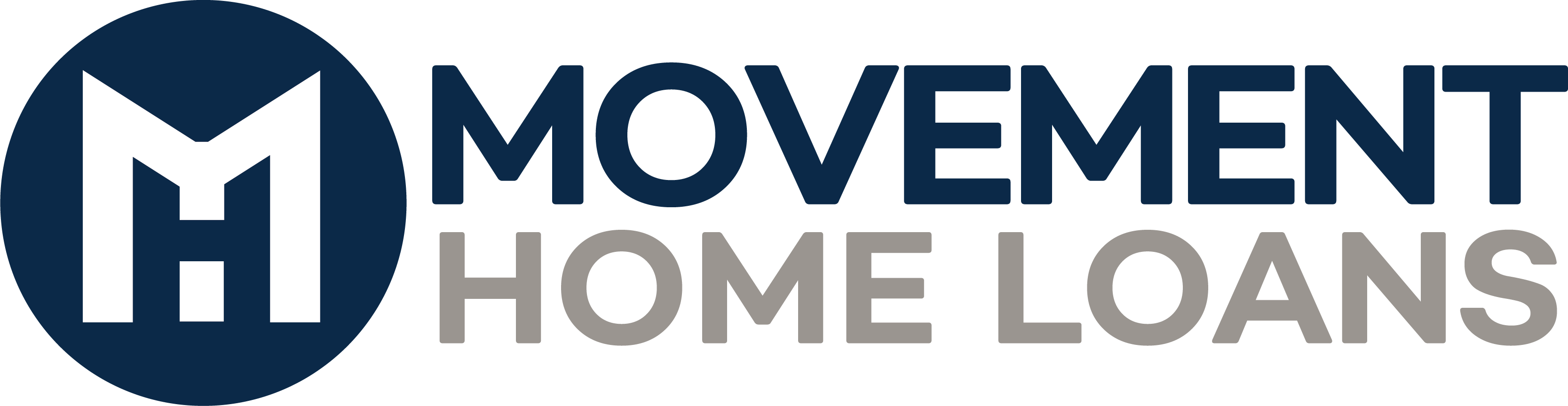 Movement Home Loans